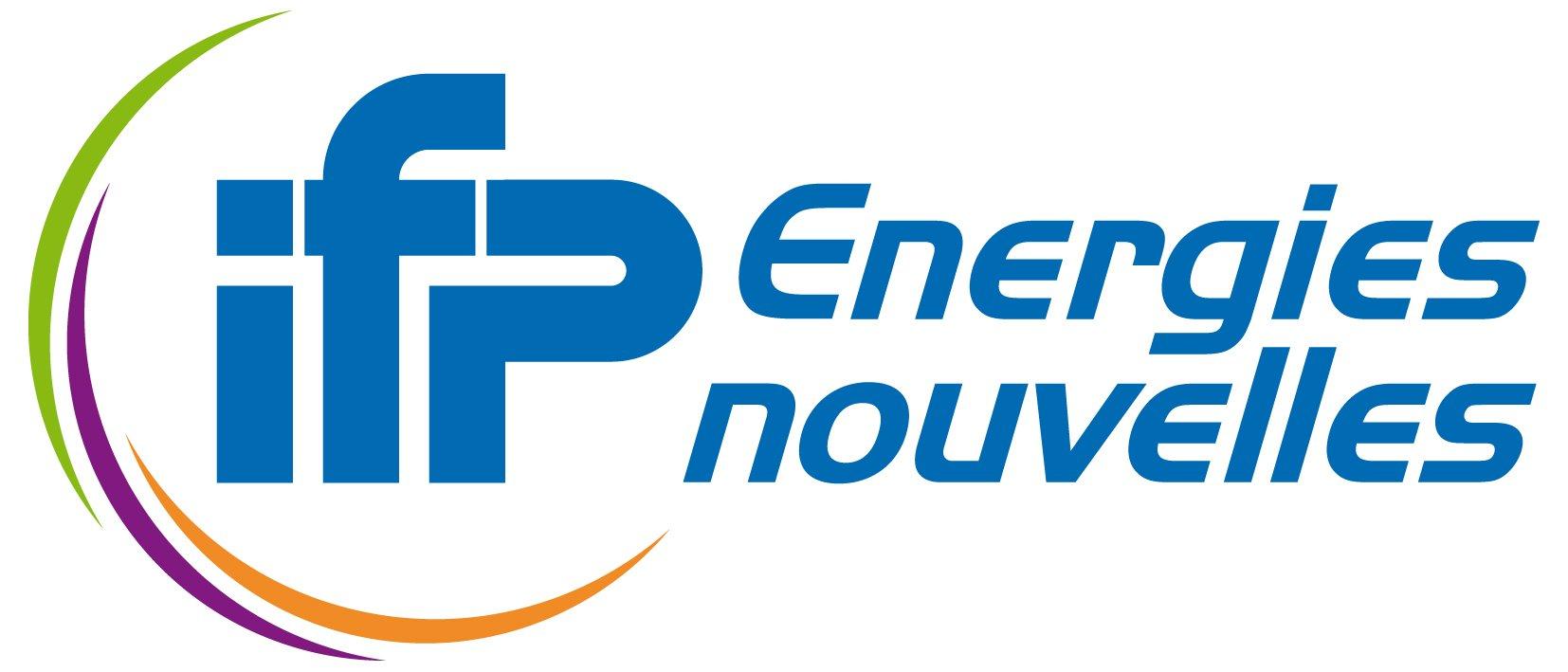 IFPEN-logo