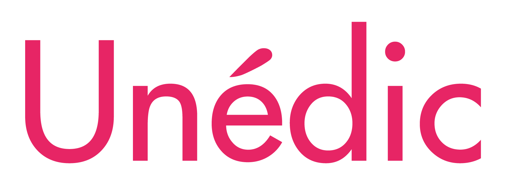 Logo-rouge-unedic