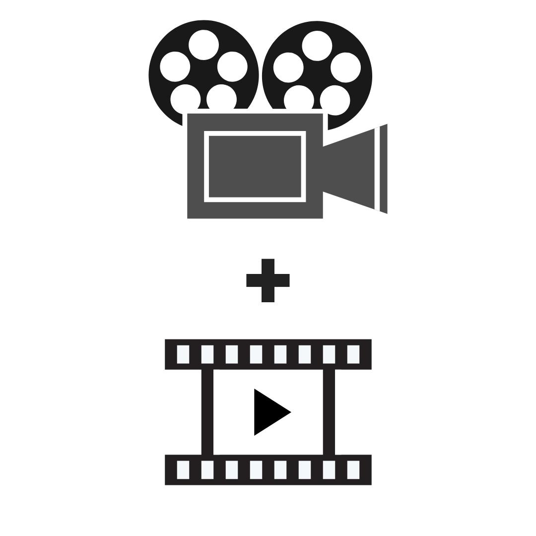 montage-tournage-video
