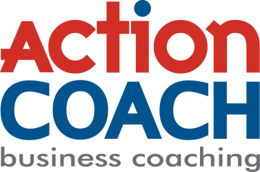 JUBILONS-reportage-promo-ActionCOACH