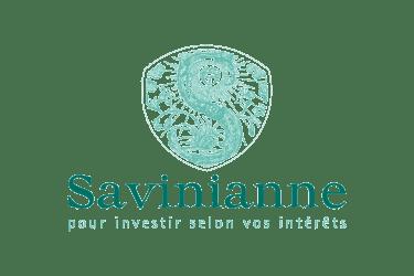 JUBILONS-reportage-promo-SAVINIANNE