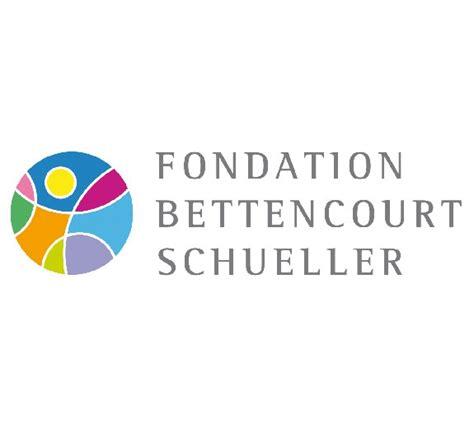 film-souvenir-fondation-bettencourt-schueller