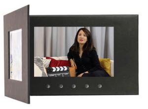 livre numérique personnalisé cadeau ami collègue femme homme
